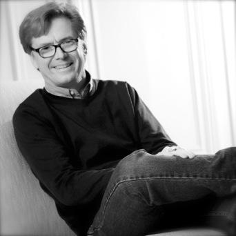 Peter Morrison