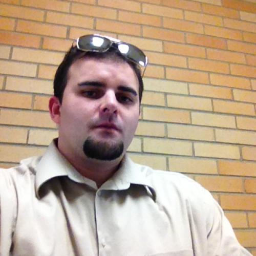 Preston Jerome Brown linkedin profile