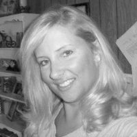 Kim Ketcham linkedin profile