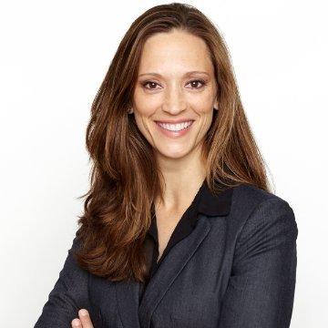 Stephanie Evans Taylor linkedin profile