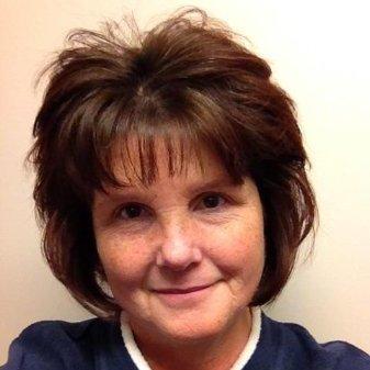 Linda S Moore linkedin profile