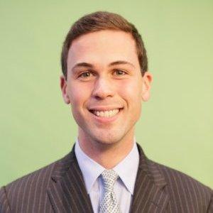 Steven Mark Lamon linkedin profile