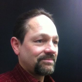 William (BJ) Cunningham Jr linkedin profile