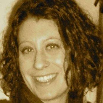 Kimberly Conrad Williams linkedin profile