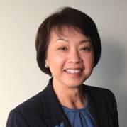 Catherine Lan Tran linkedin profile