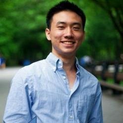Wen Tai (Tim) Chang linkedin profile