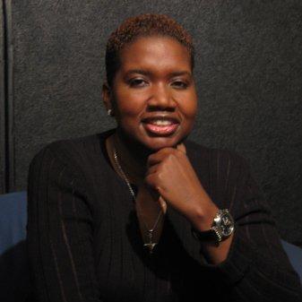 Carolyn M. Brown linkedin profile