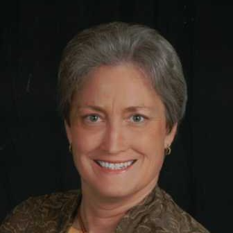 Barbara Jones linkedin profile