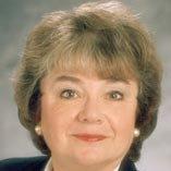 Virginia Aguilar