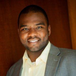 Christopher H. Davis linkedin profile