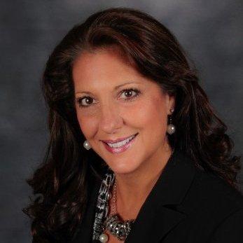 Nancy Baker linkedin profile