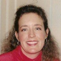 Jennifer L Ball linkedin profile