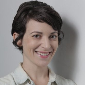 Blair Shapiro