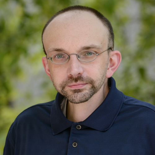 Christopher Bruce Hilbert linkedin profile