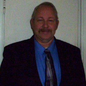 Vernon Funkhouser