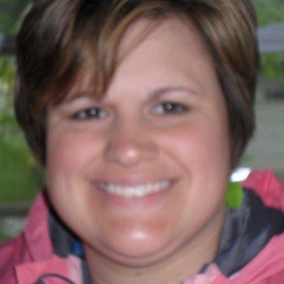 Ann Elizabeth Jones linkedin profile