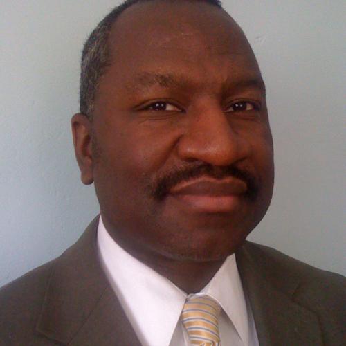 Calvin Bryant Jr B.Pharm MBA linkedin profile