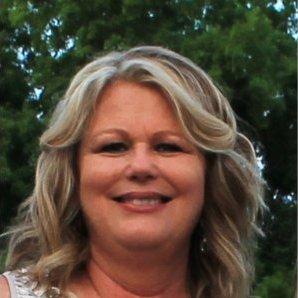 Brenda Mason