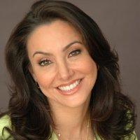 Patricia Rio