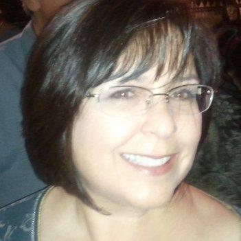 Patricia Lombardo