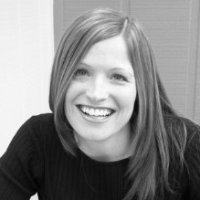 Jennifer McConnell Mason linkedin profile
