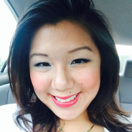 Elizabeth Chang (Kanoff) linkedin profile