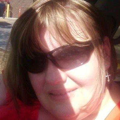 Christy Dawn Collins linkedin profile