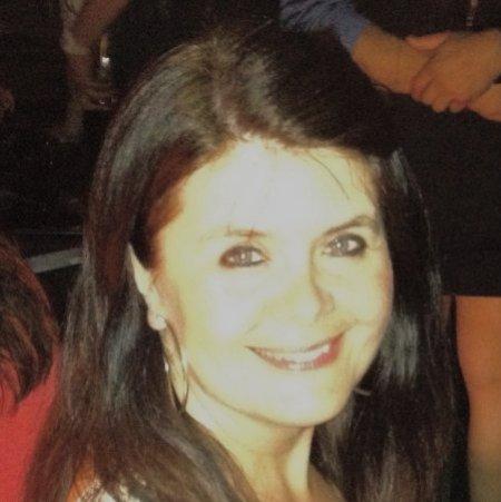 Paula Chase