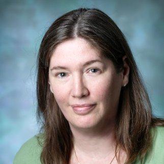 Susan L. Cunningham linkedin profile