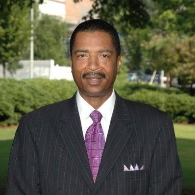Gregory R. Palmer linkedin profile