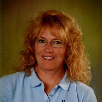 Melissa Ann Bailey linkedin profile