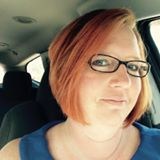 Kristie Calhoun