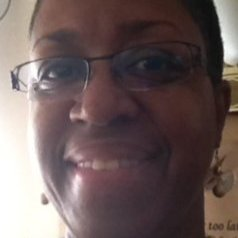 R. Samantha Williams linkedin profile