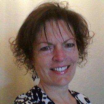 Ann Bauer linkedin profile