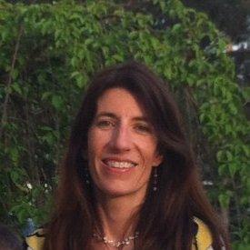 Ann Marie Mitchell linkedin profile