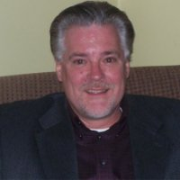 William C. Roth linkedin profile