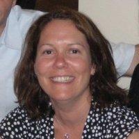 Elizabeth Coyle Burke linkedin profile