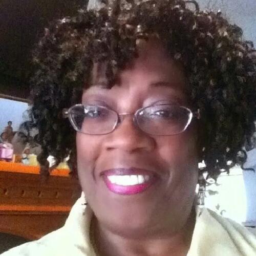 Donna Johnson Dagner linkedin profile