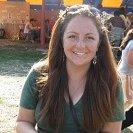 Lisa Weiner linkedin profile