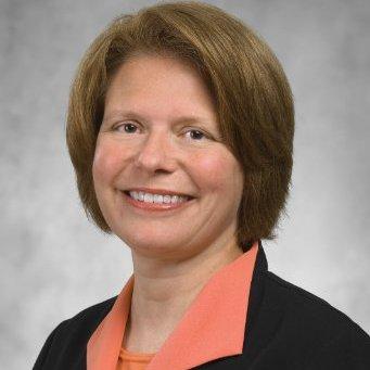 Susan Breen linkedin profile