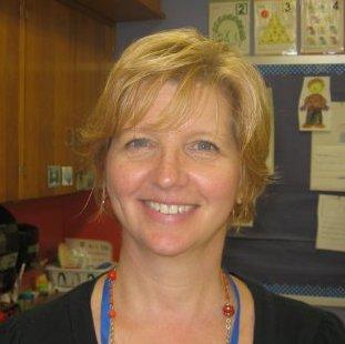 Barbara Kajos