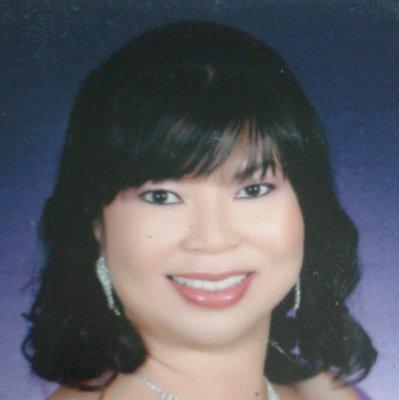 Susan Ng Williams linkedin profile