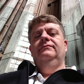 Jon Boone linkedin profile