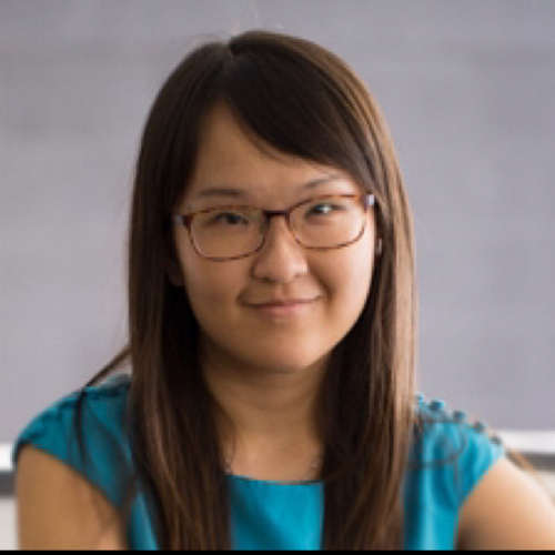 Qin Tang linkedin profile