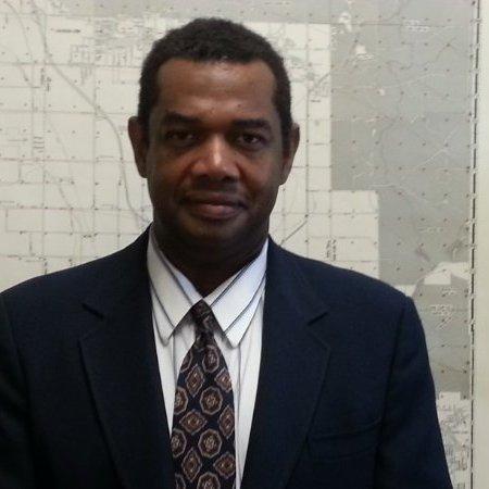 James Gardner Hightower linkedin profile