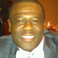 Abraham Johnson Jr linkedin profile