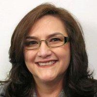 Elvira Rodriguez linkedin profile