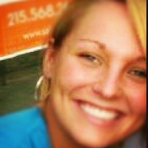 Samantha Jo Williams linkedin profile