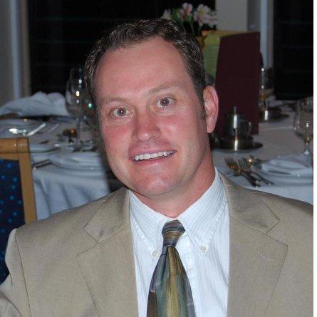Thomas Charles Davis Jr linkedin profile