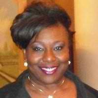 Joann Price linkedin profile